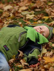 Jak nauczyć dziecko przestrzegania reguł?