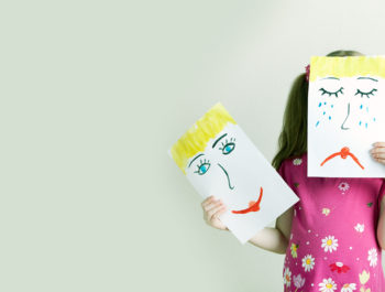 Emocje udziecka – jak wspierać rozwój emocjonalny