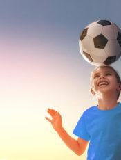 Wjaki sposób piłka nożna kształtuje kompetencje społeczne?