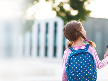 Zaplanuj rok szkolny… wwakacje!